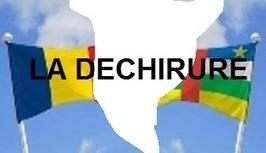 CENTRAFRIQUE – TCHAD : LE DÉSAMOUR | Tchadonline | Centrafrique | Scoop.it