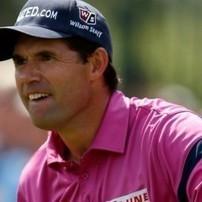 Ryder Cup : Padraig Harrington «pas surpris» | le blog de monsieurgolf | Nouvelles du golf | Scoop.it