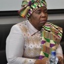 Femme Africaine et Décision politique: Participation ou Exclusion ... | L'environnement de la persuasion | Scoop.it