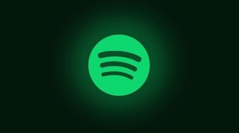 Spotify Launches Video Streaming, Artist Radio Shows, Running Program, Other Features | audio branding | Scoop.it
