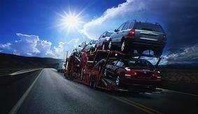 Car Moving Companies | carmovingcompanies | Scoop.it