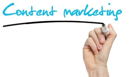 Sekari highlights region's top brand that are embracing content marketing | Sekari Scoops | Scoop.it