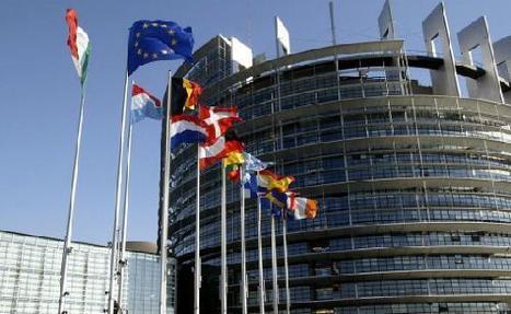 Égypte : les députés européens appellent à la fin des violences et à la réconciliation | Égypt-actus | Scoop.it