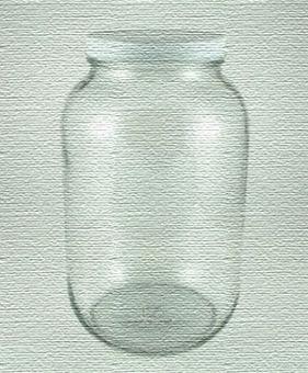 Cuando te sientas agobiado…recuerda el frasco de mayonesa y café | Recull diari | Scoop.it