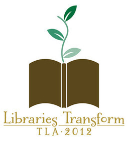 Tennessee Library Association - Libraries Transform | Tennessee Libraries | Scoop.it