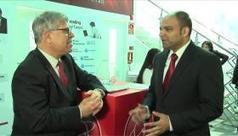 ITU-IT meets to plan global IoT standards   ITU-T in the news   Scoop.it