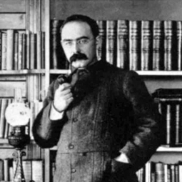 From beyond the grave, Rudyard Kipling admits 'Jungle Book' plagiarism | 21st Century Information Fluency | Scoop.it