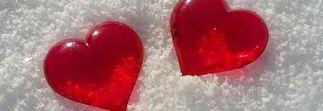 Les traditions insolites de la Saint-Valentin | Actu Tourisme | Scoop.it
