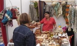 Región Metropolitana: Comenzó Feria de Emprendimiento Indígena - El Dínamo | InnovagroEc | Scoop.it
