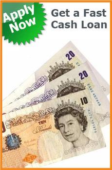 Long term loans no credit check no broker - No Fee No Guarantor loans | Long Term Loans | Scoop.it