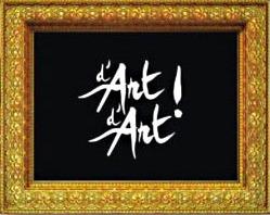 d'Art d'Art - France 2 : tout sur l'émission, expositions, voir, revoir, news et vidéos en replay | Histoire des Arts | Scoop.it