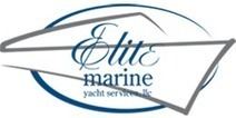 Cruisair Marine Air Conditioning Systems, Yacht Boats A/C Units Suppliers | Marine Air Conditioning, Marine Air Refrigeration & Water Makers | Scoop.it