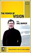 Discovering The Future: The Power of Vision | Visioning | Scoop.it