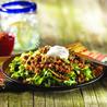 Veg(itari)an Meals