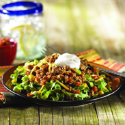 Healthier Dishes for Your Table - Hampshire Review (blog)   Veg(itari)an Meals   Scoop.it