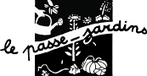 Association, le passe-jardins | Adresses Alternatives à Lyon | Scoop.it
