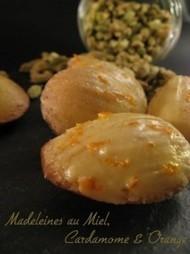 Savoureux et incontournables plats de terroir de France | r | Scoop.it