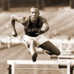 1936 Olympic Hero Jesse Owens: the Man who Smashed Hitler's Aryan Ideals and Prowess | Greatest Athletes in Track and Field History | Scoop.it