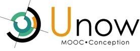 Unow: la première start-up française spécialisée dans les MOOC | La révolution MOOC | Veille TICE Paris Descartes | Scoop.it