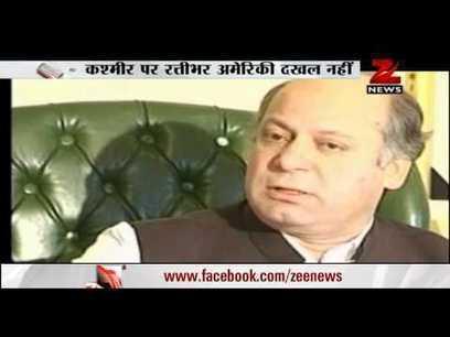 Pisharody elected chairman of Audit Bureau of Circulations | Media Audits | Scoop.it