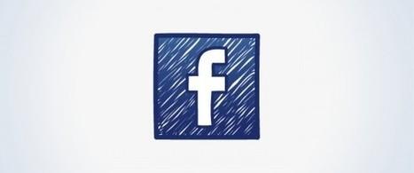 Comment minimiser les risques d'erreur sur les réseaux sociaux ? ‹ Agence Digitale Outils du web – Le blog | Communication digitale, web et social media | Scoop.it