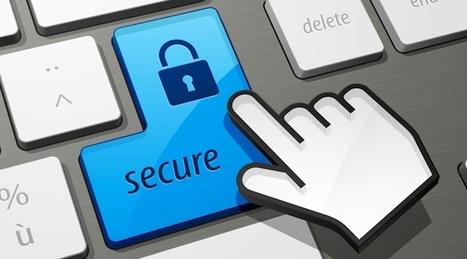 Sécurité informatique : Aide-mémoire de la sécurité pour IBM et compatibles | Cours Informatique | Scoop.it