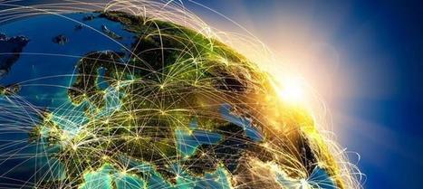 Diez joyas de internet que (quizá) no conocías - Noticias de Tecnología | TIKIS | Scoop.it