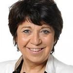 Energie 2012: Corinne Lepage : pas de nouvelles centrales nucléaires, pas même Flamanville | Corinne LEPAGE | Scoop.it