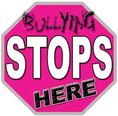 Bullying: It's Not Just on the Play Ground   #BetterLeadership   Scoop.it