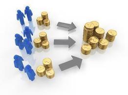 Is Title II crowdfunding working? - Cincinnati Business Courier (blog) | Equity Crowdfunding Daily | Scoop.it
