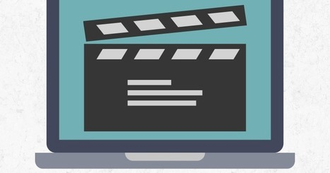 Enriquecé tus clases de tecnología con estos videotutoriales | TIC para la educación | WEB 2.0 | Scoop.it