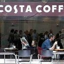 Strong Costa coffee and firm Premier Inn beds propel Whitbread's ... | JIS Brunei: Business Studies Research: Whitbread | Scoop.it