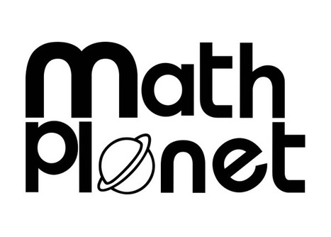 Study math for free – Mathplanet | Aprendiendo a Distancia | Scoop.it