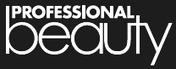 Speaker in the Spotlight: Alex Rathbone - Professional Beauty | Pimple Eraser | Scoop.it