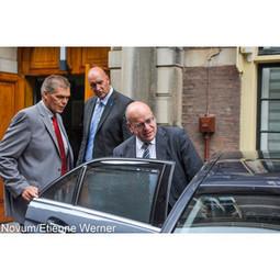 Kabinet eens over hervorming gokmarkt - Nieuws.nl   Casino   Scoop.it
