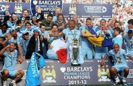 talkSPORT wins live Premier League commentary rights | SportonRadio | Scoop.it