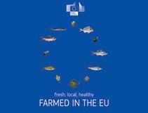Farmed in the EU - Inseparable - European Commission   aquacultures   Scoop.it