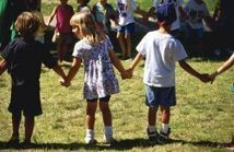 Teaching Empathy to Young Children   L.A. Parent   Heal the world   Scoop.it