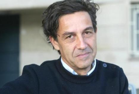 » Emmanuel Todd « Les élites européennes : incompétence historique et anthropologique ? » | Idées et Débats | Scoop.it
