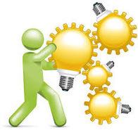 Edumorfosis: Innovación VS Disrupción VS Perturbación Educativa #FactorR #TRICLab | Universo Educación Digital | Scoop.it