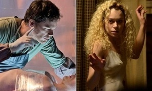 2013 was a very good year for ... Serial killers on TV - Zap2it | Horror and Fantasy TV | Scoop.it