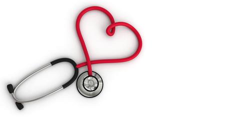 Heart Disease Risk Warning | Elenna's place | Scoop.it