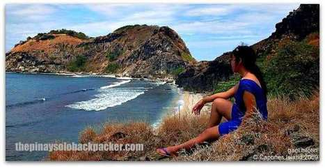 Solo Travel to Sagada, Mountain Province   Philippine Travel   Scoop.it
