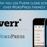 Clone Scripts For Popular Websites