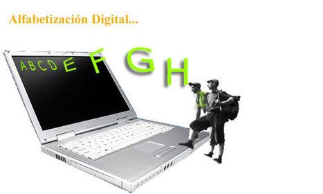 The 'Gamification' Of Education - Forbes.com | As TIC na Educação | Scoop.it