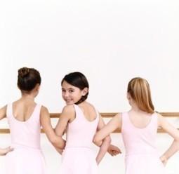 How Dancing With the Stars' Benefits Dancing | Studio Dance Arts | Scoop.it