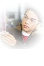 Etudy Maroc, site de l'étudiant marocain. Ecoles,universités et études au Maroc et à l'étranger - Gestion / Commerce   Formation & technologies   Scoop.it