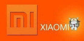 Xiaomi is not going anywhere, just a temporary ban, don't worry Xiaomi Fans | i Gadgets World | innovative Gadgets World | iGadgetsworld | Scoop.it