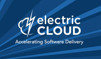 Electric Cloud Closes $12M Series E Round For Its Continuous Delivery Service | TechCrunch | Digital-News on Scoop.it today | Scoop.it