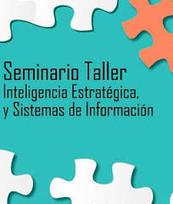 Seminario Taller en PerúInteligencia estratégica, inteligencia criminal y sistemas de información :: FLACSO :: Universidad de Postgrado Internacional Líder en Ciencias Sociales   Qué hay en Seguridad Pública?   Scoop.it